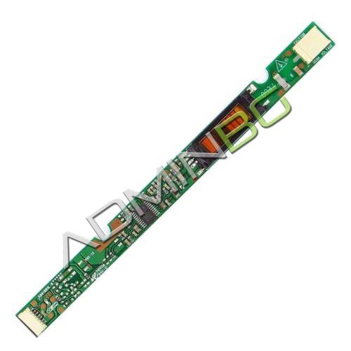 LCD Inverter HP Compaq 6710b 6515b 6715s 6710s 6720s