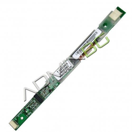 LCD Inverter HP Compaq V6000 DV6000 DV9000