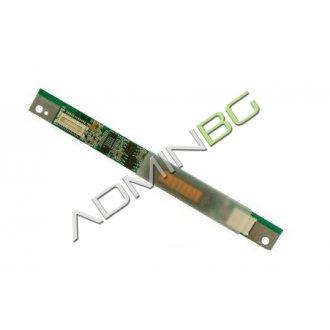 LCD Inverter Acer Aspire 1600 - T62I194.09 19.21030.121 19.21030.032 E220742