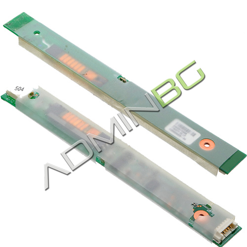 LCD Inverter HP Pavilion DV1000 ZE2000 Presario V2000 M2000