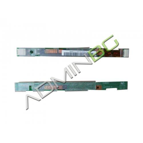 LCD Inverter Lenovo 3000 C200 N100 - E232940 6001699L-E