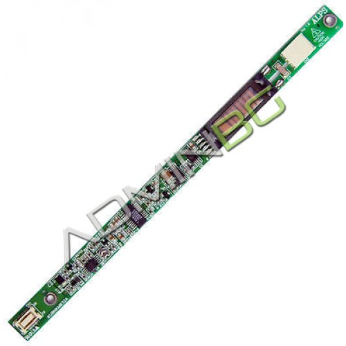 LCD Inverter Samsung X15 - CN-BA44000135A-SE38-5B7