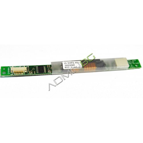 LCD Inverter Acer Aspire 2420 2920