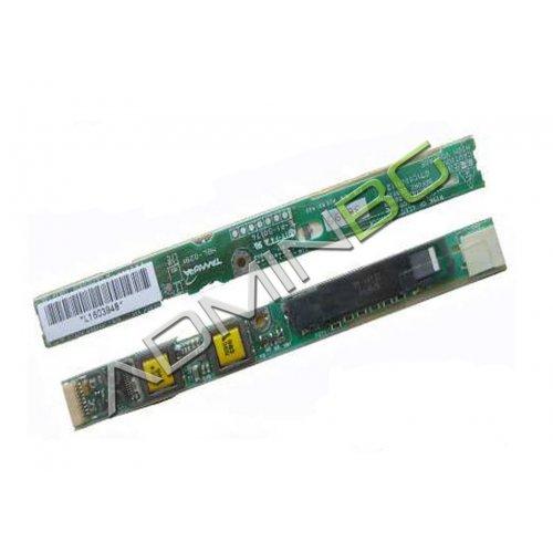 LCD Inverter Toshiba Satellite A10 A40 A15 A20 A50 Tecra A2 M10 M35 M30