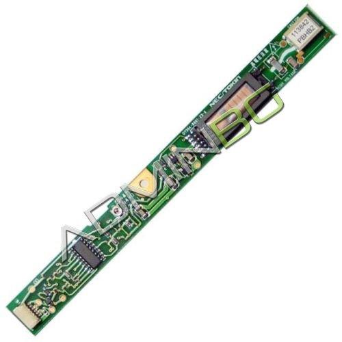 LCD Inverter Toshiba Satellite A60 A65 Tecra S1