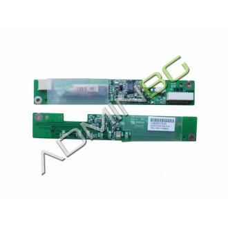 "LCD Inverter Lenovo IBM ThinkPad G41 G40 Series 14"" 15"""