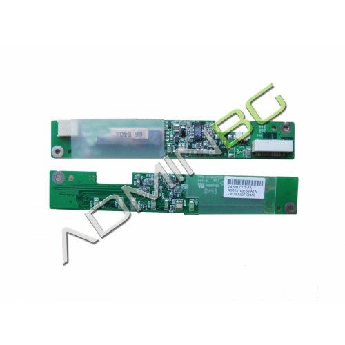 LCD Inverter Lenovo IBM ThinkPad G41 G40 Series 14 15