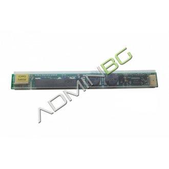 LCD Inverter Sony VGN-C200 S300 S400 S500 S600 SZ100 SZ700 T350P VGN-S560P S150