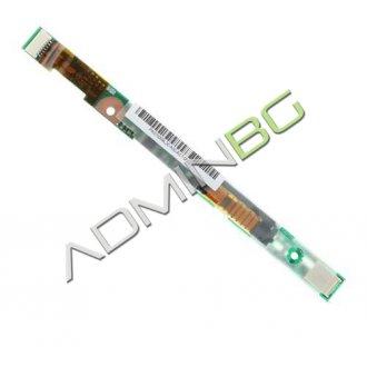 LCD Inverter Acer Aspire 5252 5336 5552 5736Z eMachines E442 E642