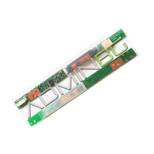 LCD Inverter Acer Aspire 5330 5536 5542 5730 5738 5930 Extensa 5230 5430 5630