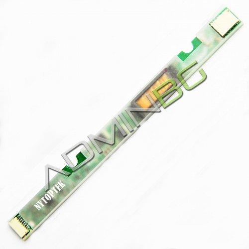 LCD Inverter Acer Aspire 6920 6935 8920 8930