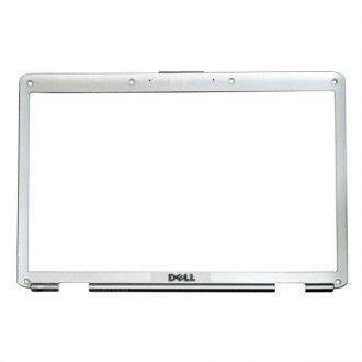 Рамка за матрица (LCD Bezel Cover) Dell Inspiron 1525 1526 Silver No Camera