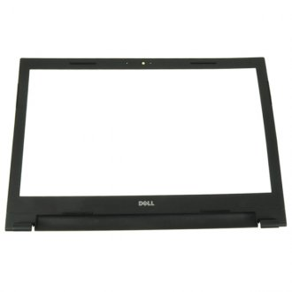 Рамка за матрица (LCD Bezel Cover) Dell Inspiron 15-3000 3541 3542 3543 Vostro 3546 Black