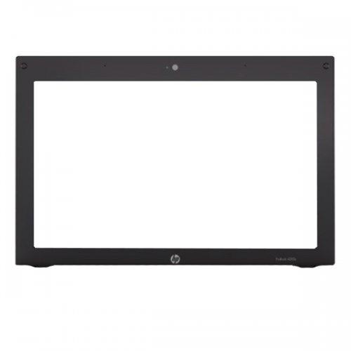 Рамка за матрица (LCD Bezel Cover) HP ProBook 4310s 4311s