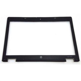 Рамка за матрица (LCD Bezel Cover) HP ProBook 6450b 6455b