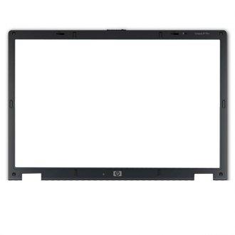 Рамка за матрица (LCD Bezel Cover) HP Compaq 8710p 8710w