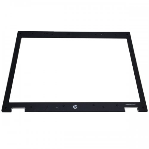 Рамка за матрица (LCD Bezel Cover) HP EliteBook 8740W - За моделите с камера