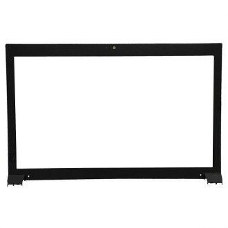 Рамка за матрица (LCD Bezel Cover) Lenovo IdeaPad B570 B575 B570E V570 V575 Black