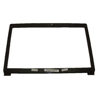 Рамка за матрица (LCD Bezel Cover) Lenovo IdeaPad B590 Black