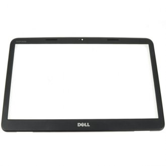 Рамка за матрица (LCD Bezel Cover) Dell N5040 M5040 N5050 M5050 With Camera