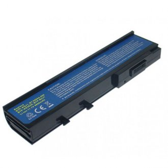Батерия за лаптоп Acer Aspire 2920 3620 5540 Series BTP-AQJ1 6 Cell - Заместител