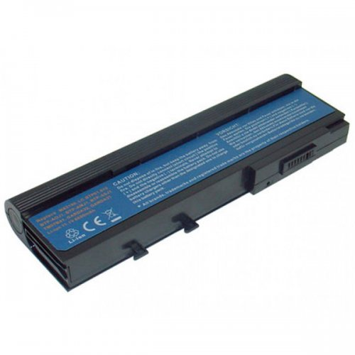 Батерия за лаптоп Acer Aspire 2920 3620 5540 Series BTP-AQJ1 9 Cell - Заместител