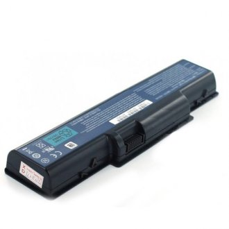 Батерия за лаптоп Acer Aspire 2930 4230 4330 4520 4530 4710 4720 AS07A72 AS07A31 - Заместител