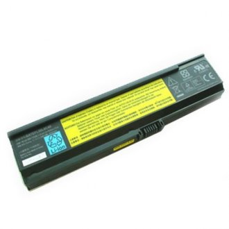 Батерия за лаптоп Acer Aspire 3200 3600 5500 TravelMate 2400 2480 - Заместител