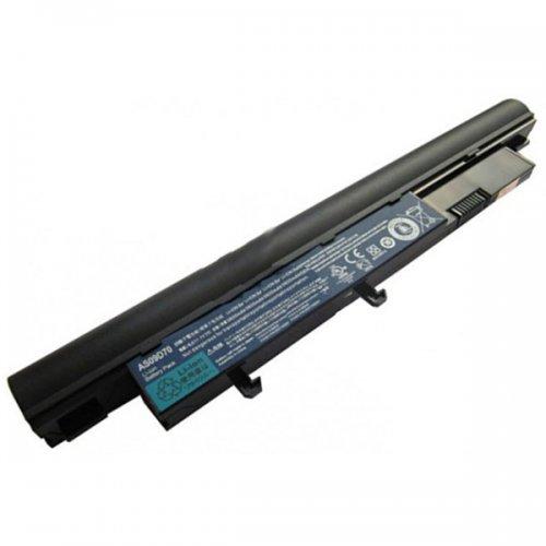 Батерия за лаптоп Acer Aspire 3810T 4810T 5810T TravelMate 8371 8571 (6 cell) - Заместител