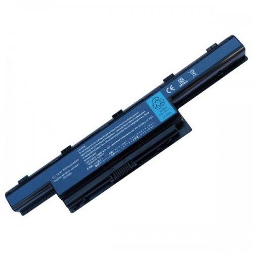 Батерия за лаптоп Acer Aspire 4253 4741 4750 4771 5250 5560 5750 7750 AS10D31 - Заместител