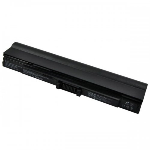 Батерия за лаптоп Acer Aspire One 521 752 Aspire 1410 1810T Gateway LT22 UM09E36 - Заместител