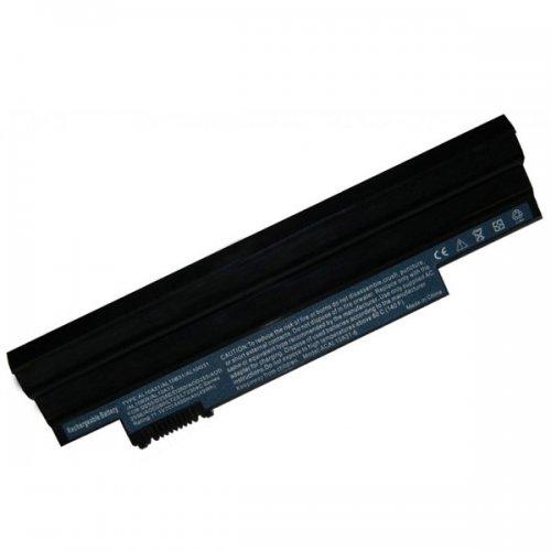 Батерия за лаптоп Acer Aspire One 522 D255 Gateway LT23 E-Machines 355 AL10A31 - Заместител