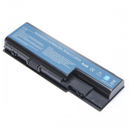Батерия за лаптоп Acer Aspire 5220 5230 5310 5315 5330 5520 5530 (9 cell) - Заместител