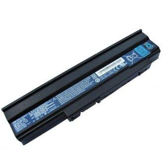 Батерия за лаптоп Acer Extensa 5635Z Gateway NV4400 Packard Bell NJ31 AS09C31 - Заместител