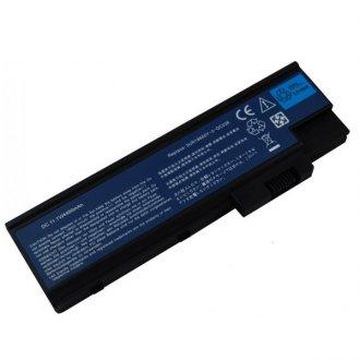 Батерия за лаптоп Acer Aspire 5600 9400 TravelMate 5100 (6 cells) - Заместител