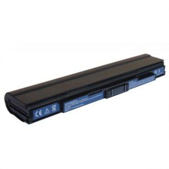 Батерия за лаптоп Acer Aspire One 721 753 Aspire 1425 Gateway LT32 AL10C31 AL10D56 - Заместител