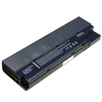 Батерия за лаптоп Acer TravelMate 8100 Ferrari 4000 SQU-410 - Заместител