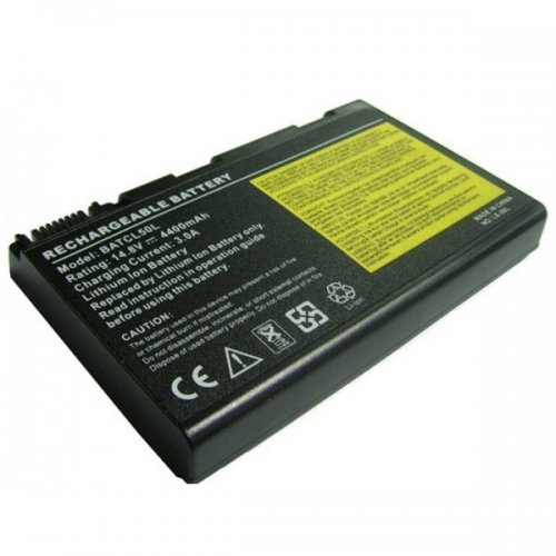 Батерия за лаптоп Acer Aspire 9010 TravelMate 290 4050 4150 4650 Series - Заместител