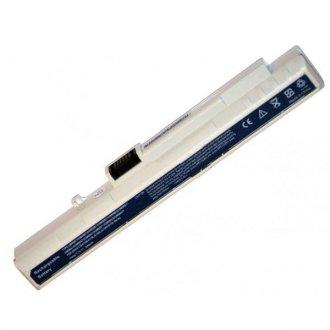 Батерия за лаптоп Acer Aspire One A110 A150 D150 D250 Gateway LT1000 UM08A31 UM08B71 (3 cell) - Заместител