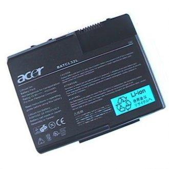 Оригинална Батерия за лаптоп Acer Aspire 2000 Series BATCL32L (8 cell)