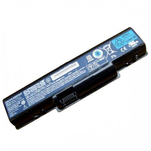 Оригинална Батерия за лаптоп Acer Aspire 4740 AS07A31