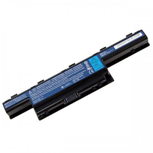 Оригинална Батерия за лаптоп Acer Aspire 4253 4741 4750 4771 5250 5560 5750 7750 4251 AS10D71