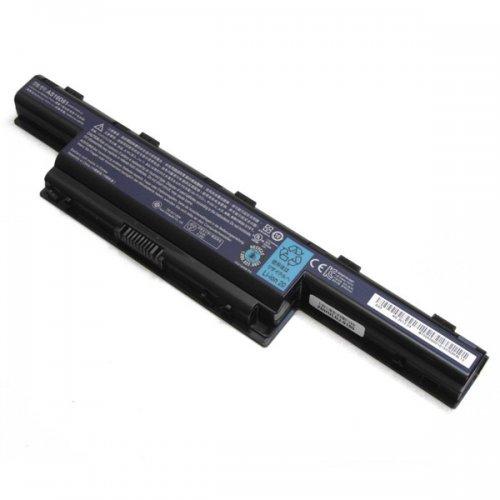 Оригинална Батерия за лаптоп Acer Aspire 4253 4741 4750 4771 5250 5560 5750 7750 AS10D71 (6 cells)