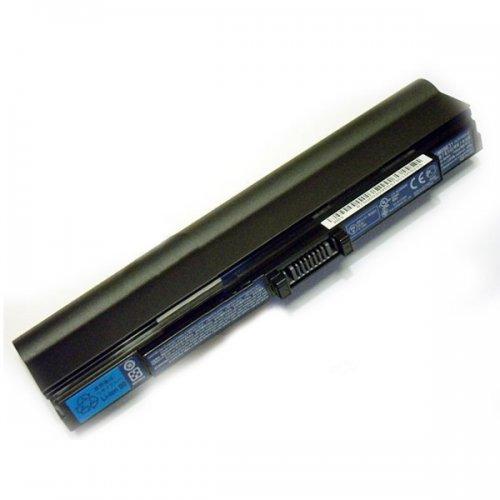 Оригинална Батерия за лаптоп Acer Aspire One 521 752 Aspire 1410 1810T Gateway LT22 UM09E31 (6 cells)