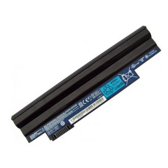 Оригинална Батерия за лаптоп Packard Bell DOT S E2 DOT S E3 DOT SE DOT SPT (6 Cells)