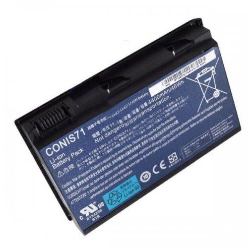 Оригинална Батерия за лаптоп Acer Extensa 5220