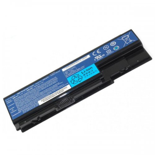 Оригинална Батерия за лаптоп Acer Aspire 5230 5315 5330 5530 5730 5739 5930 (6 cell)