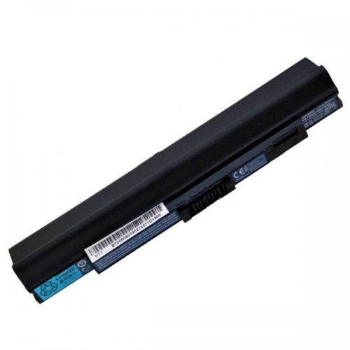 Оригинална Батерия за лаптоп Acer Aspire One 531h 751h P531h ZG3 Gateway LT30 LT31 UM09B56 (6 cells)