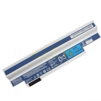 Оригинална Батерия за лаптоп Packard Bell DOT S (3 Cells) Бяла