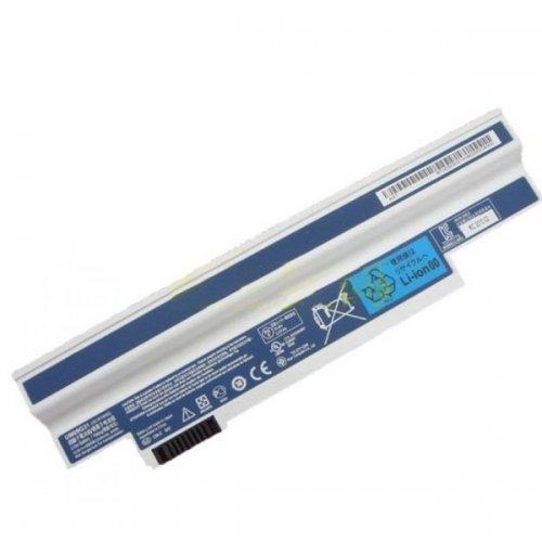 Оригинална Батерия за лаптоп Acer Aspire One 532H 533 Бяла